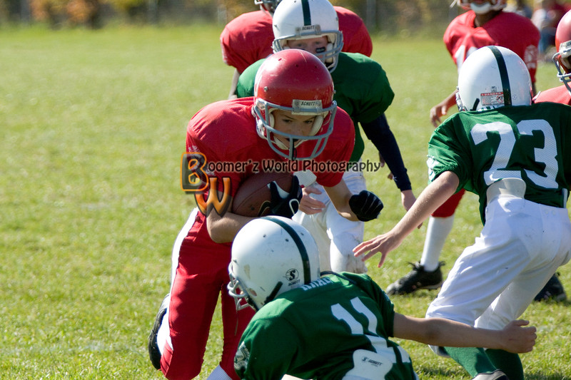 Youth Football 10-11-08-98