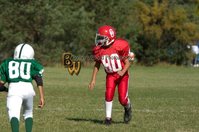 Youth Football 10-11-08-61
