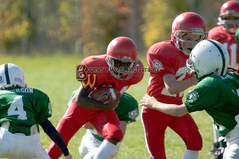 Youth Football 10-11-08-96