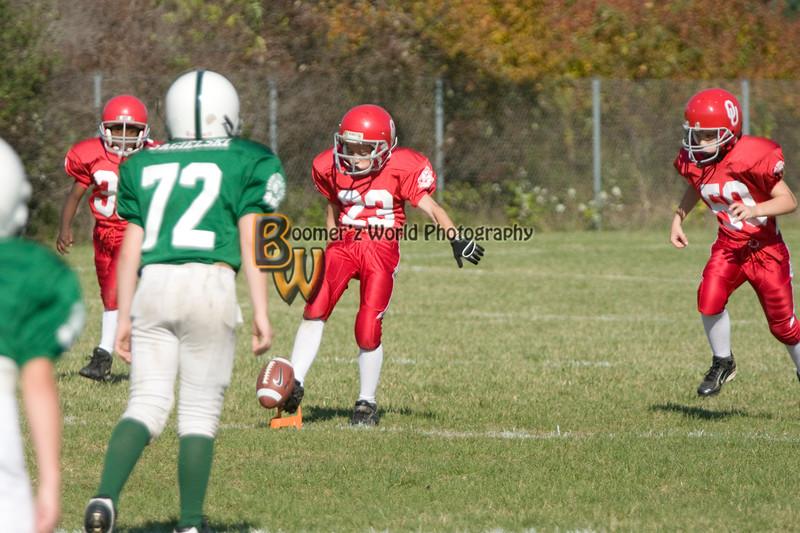 Youth Football 10-11-08-42