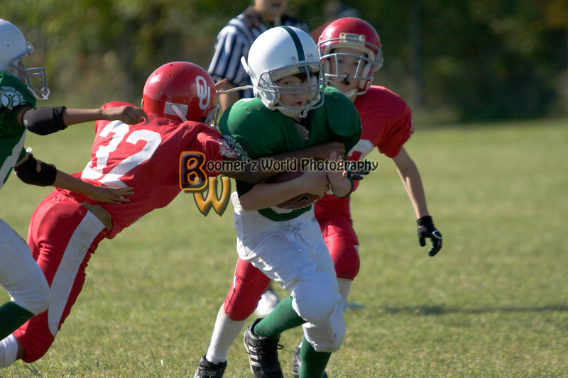 Youth Football 10-11-08-75