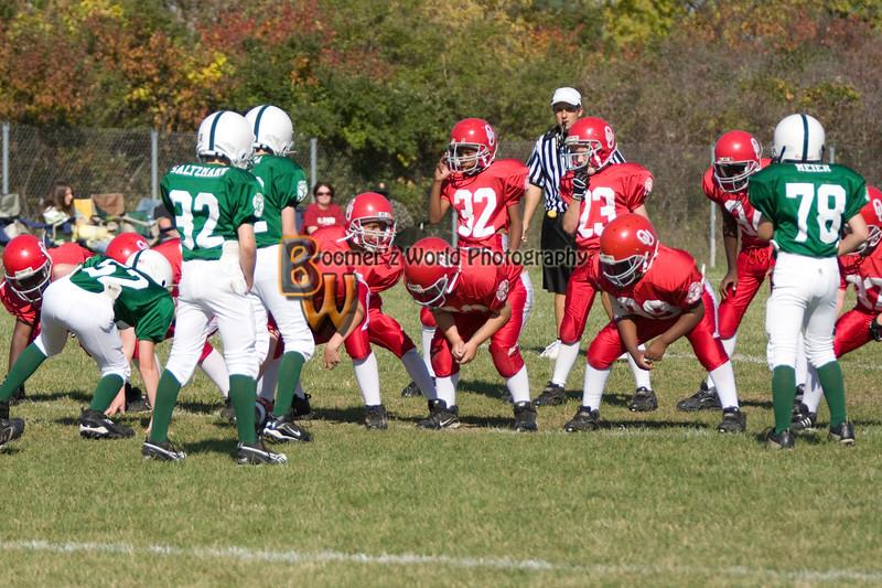 Youth Football 10-11-08-44