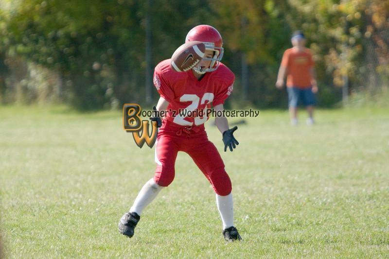 Youth Football 10-11-08-92