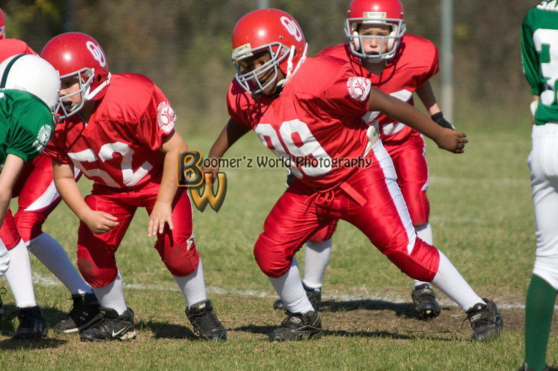 Youth Football 10-11-08-43