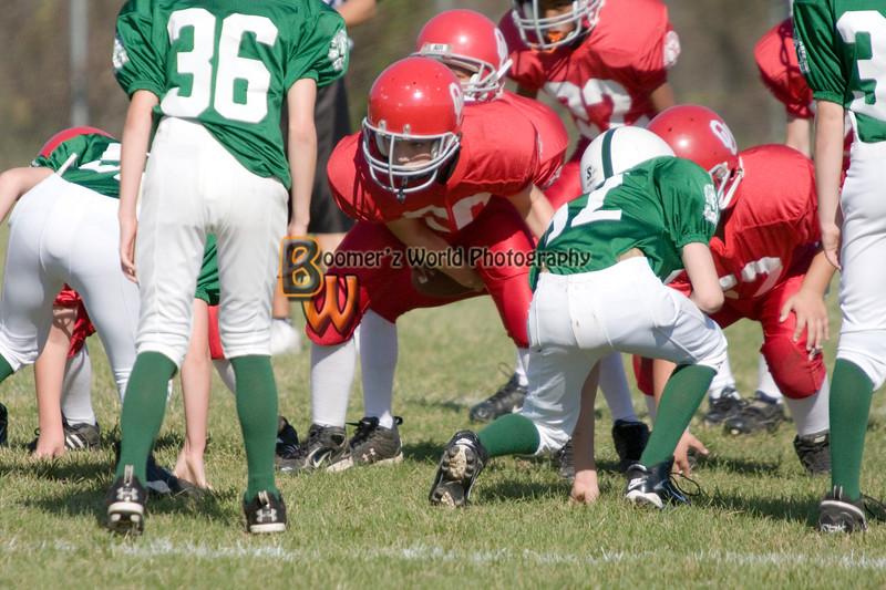 Youth Football 10-11-08-45