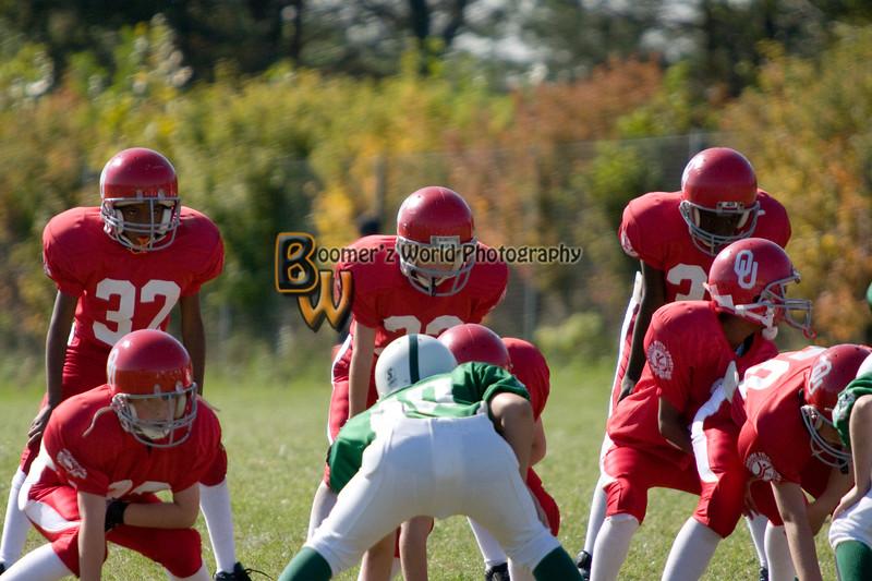 Youth Football 10-11-08-95