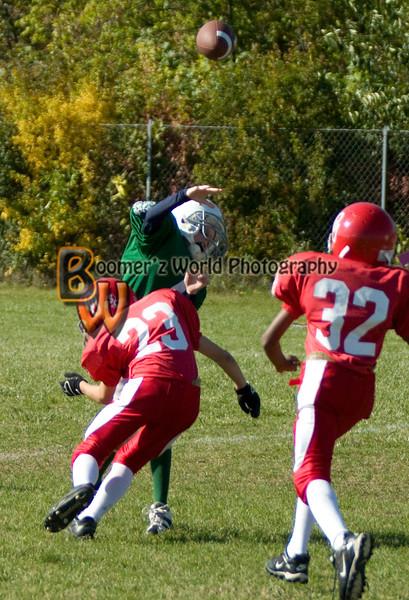 Youth Football 10-11-08-66