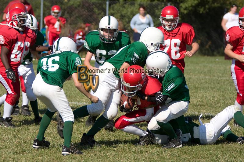 Youth Football 10-11-08-103