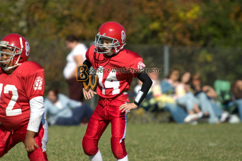 Youth Football 10-11-08-60