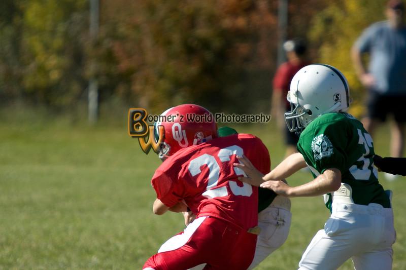 Youth Football 10-11-08-67