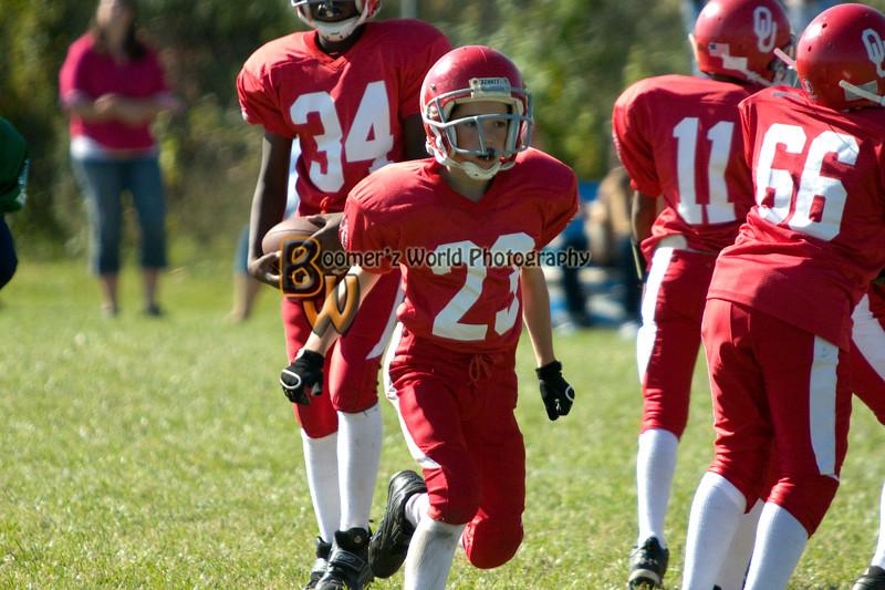 Youth Football 10-11-08-94
