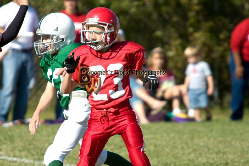 Youth Football 10-11-08-90