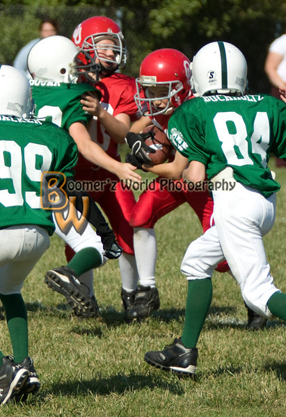 Youth Football 10-11-08-101