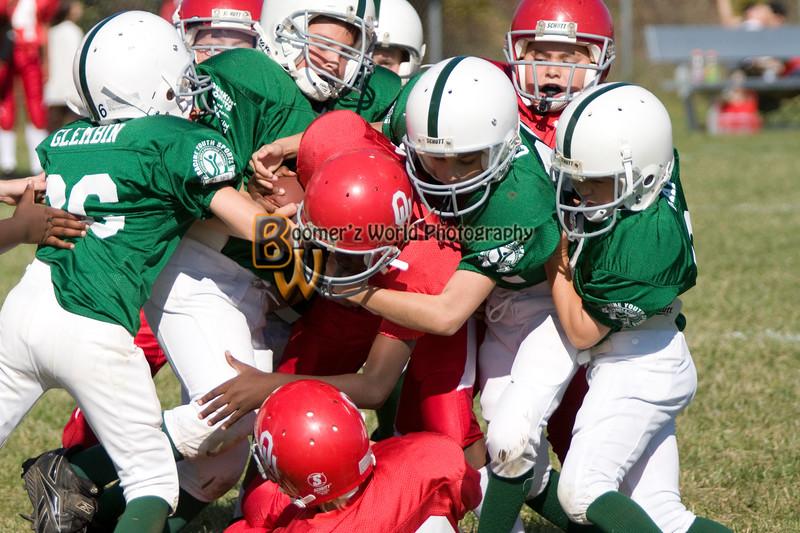 Youth Football 10-11-08-40