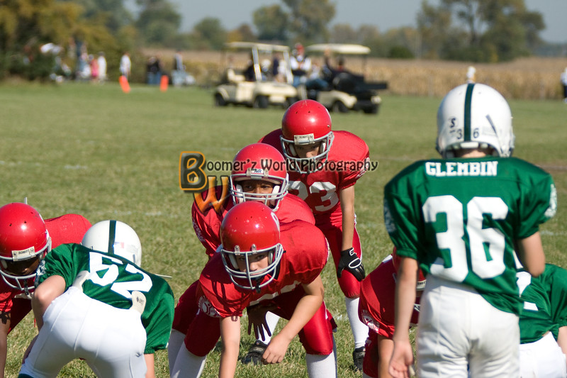 Youth Football 10-11-08-41