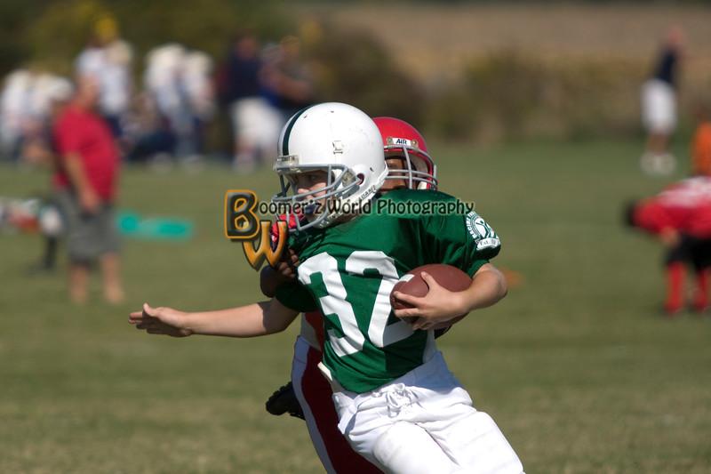 Youth Football 10-11-08-100