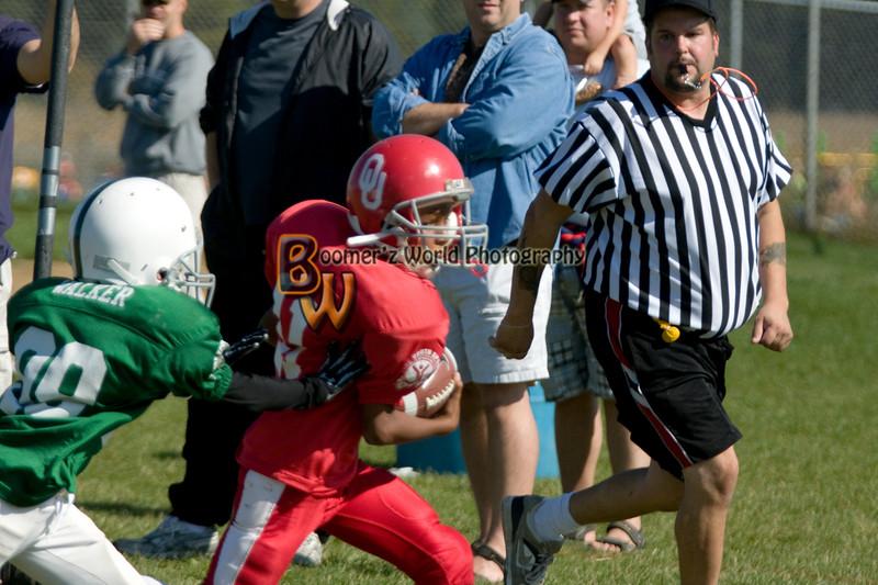 Youth Football 10-11-08-107