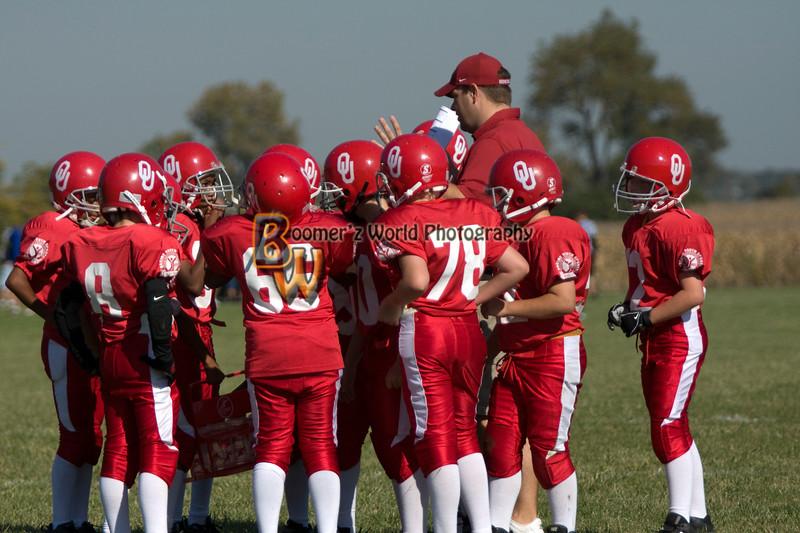 Youth Football 10-11-08-49