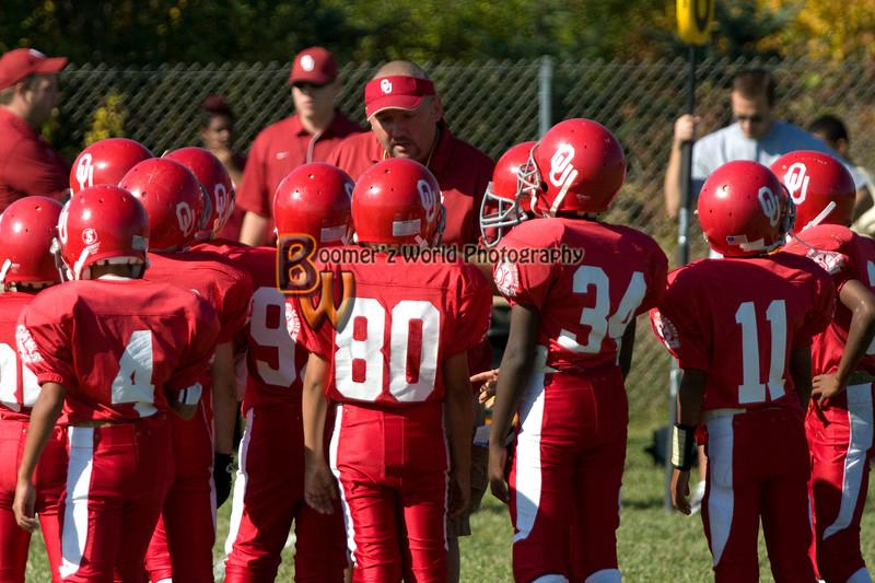 Youth Football 10-11-08-64