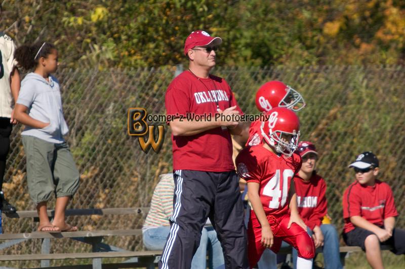 Youth Football 10-11-08-46