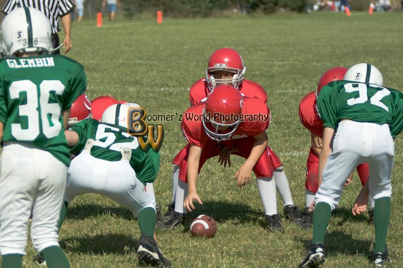 Youth Football 10-11-08-109