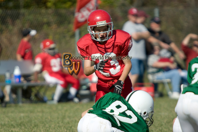 Youth Football 10-11-08-106
