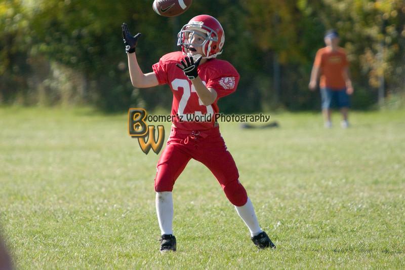Youth Football 10-11-08-93