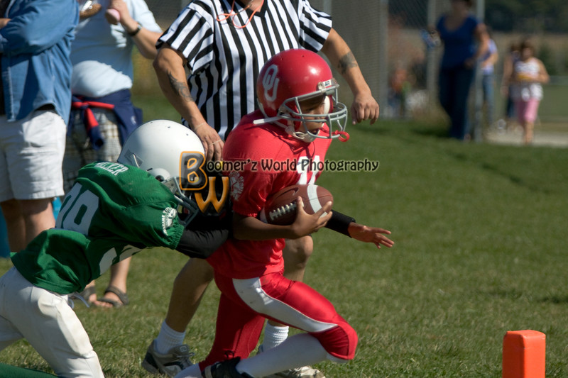 Youth Football 10-11-08-108