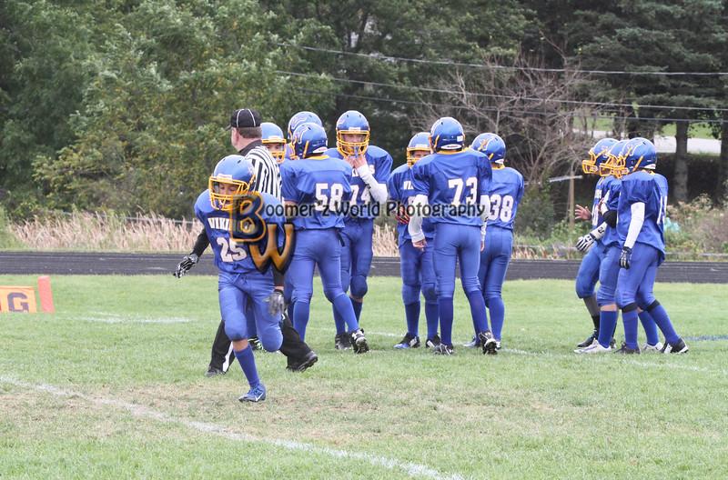 Grade 7-134