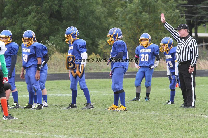 Grade 7-143