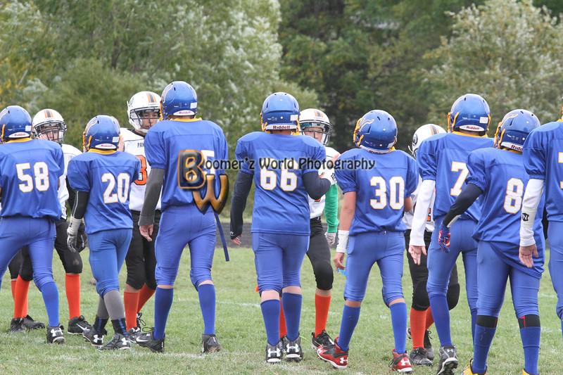 Grade 7-166