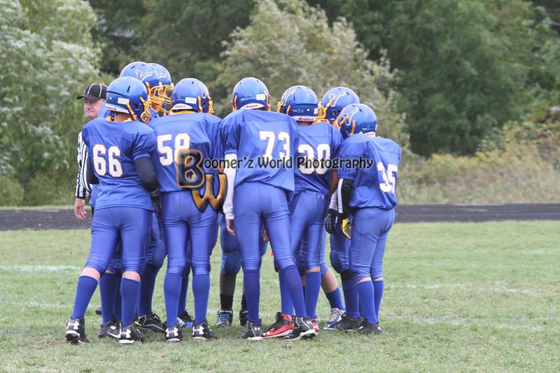 Grade 7-157