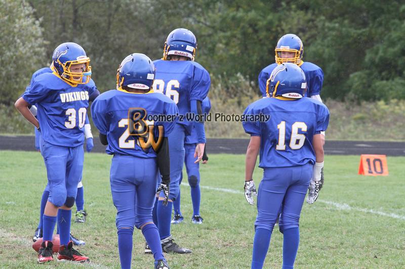 Grade 7-106