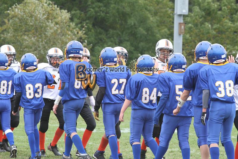 Grade 7-172