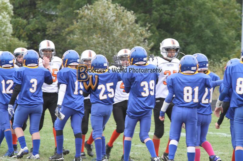 Grade 7-169