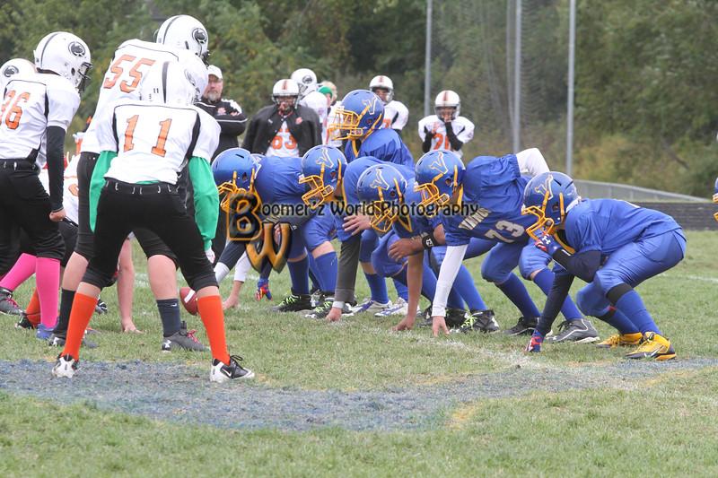 Grade 7-144