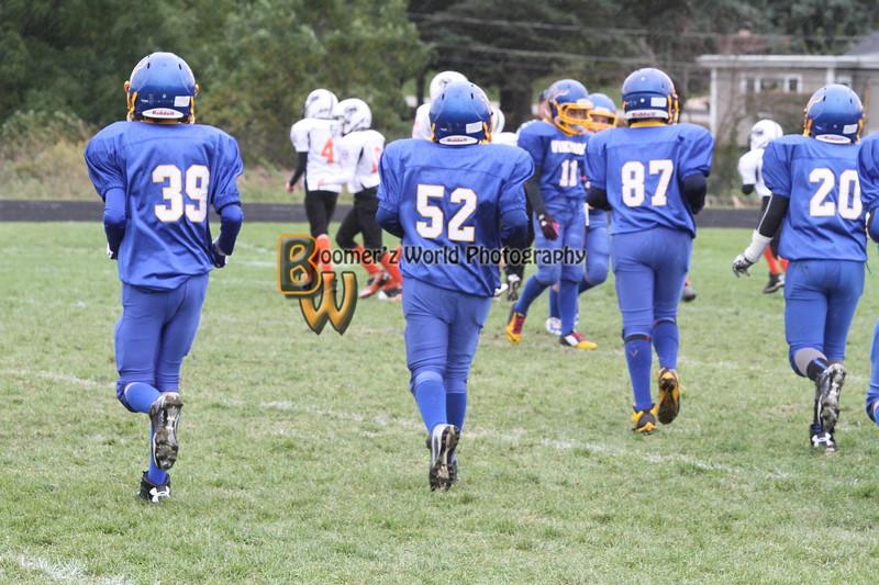 Grade 7-111