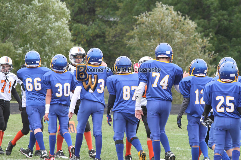 Grade 7-167