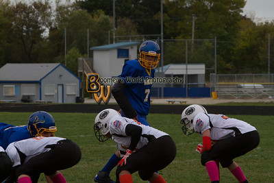 New Berlin Football Grade 8-26