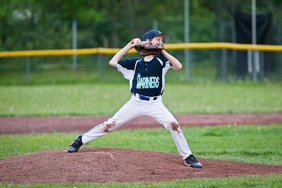 20120521_baseball-1459