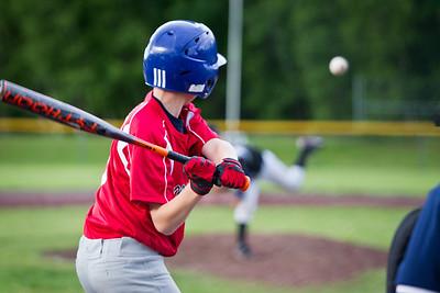 20120604_baseball-9561