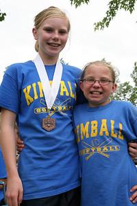 100619 Kimball 12U Hutch Tourney 153