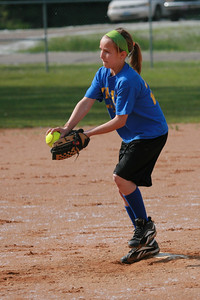 100516 Kimball 12U Softball 264
