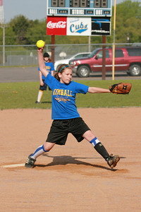 100516 Kimball 12U Softball 210