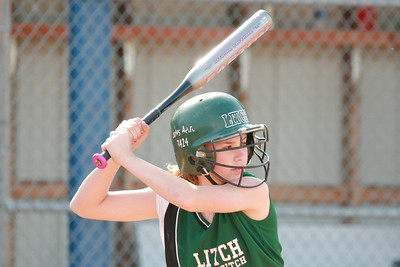 100516 Kimball 12U Softball 240