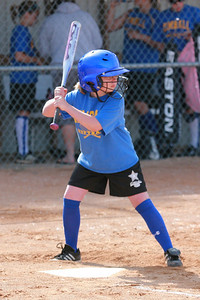 100516 Kimball 12U Softball 253