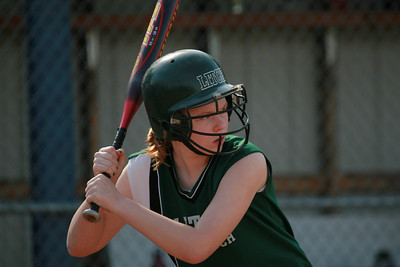 100516 Kimball 12U Softball 233