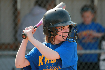 100516 Kimball 12U Softball 256