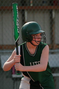100516 Kimball 12U Softball 234