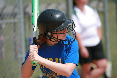 Youth Summer Leagues